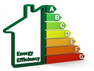 Energy efficiency 2
