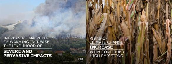 IPCC_WG2AR5 Slides 10-11