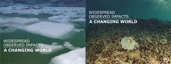 IPCC_WG2AR5 Slides 3-4